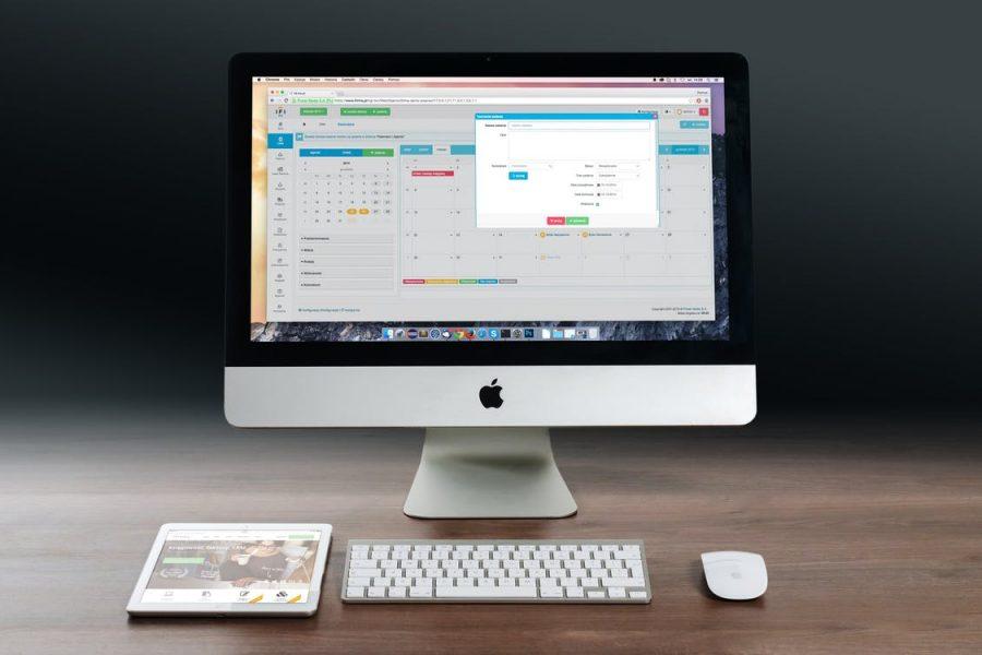 Tout savoir de la MAJ 10.14 de Mac OS, l'OS des ordinateurs Apple