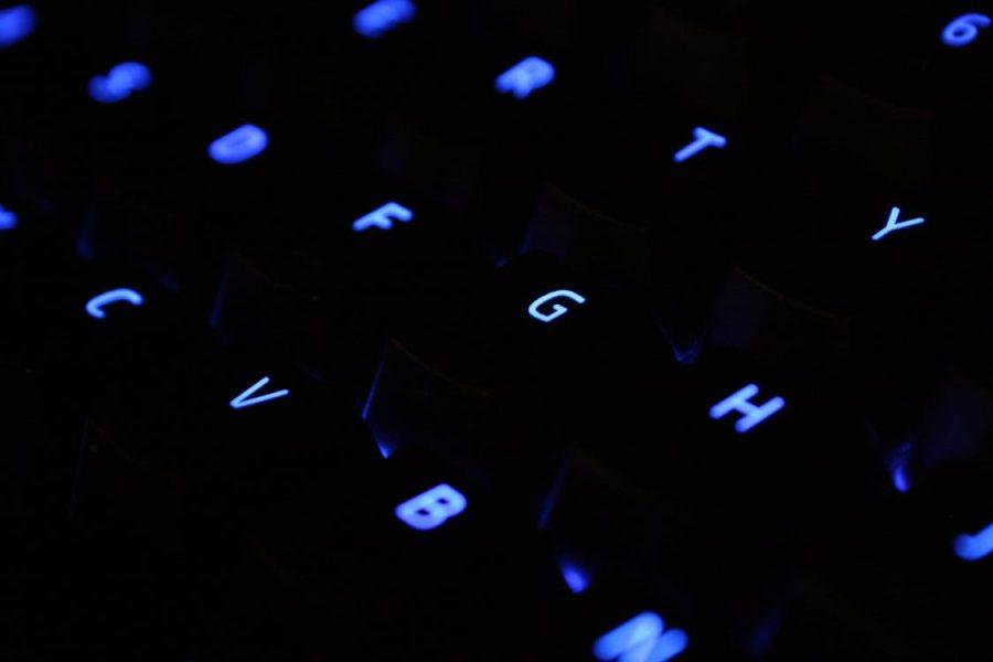 Tout savoir sur le Asus Rog Zephyrus : l'ordinateur gaming par excellence
