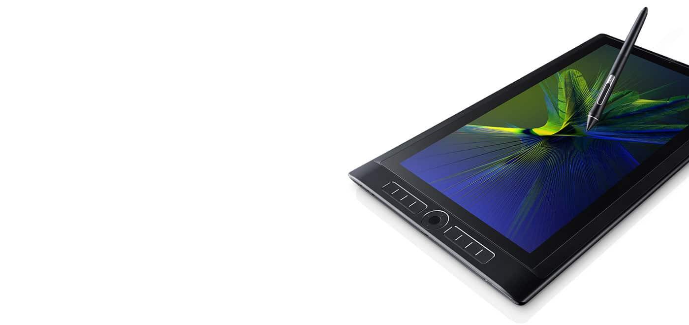 Wacom Mobile Studio Pro : est-ce un bon choix?