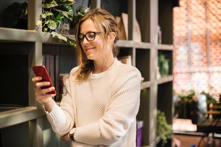 Top 5 des smartphones pliables de 2019