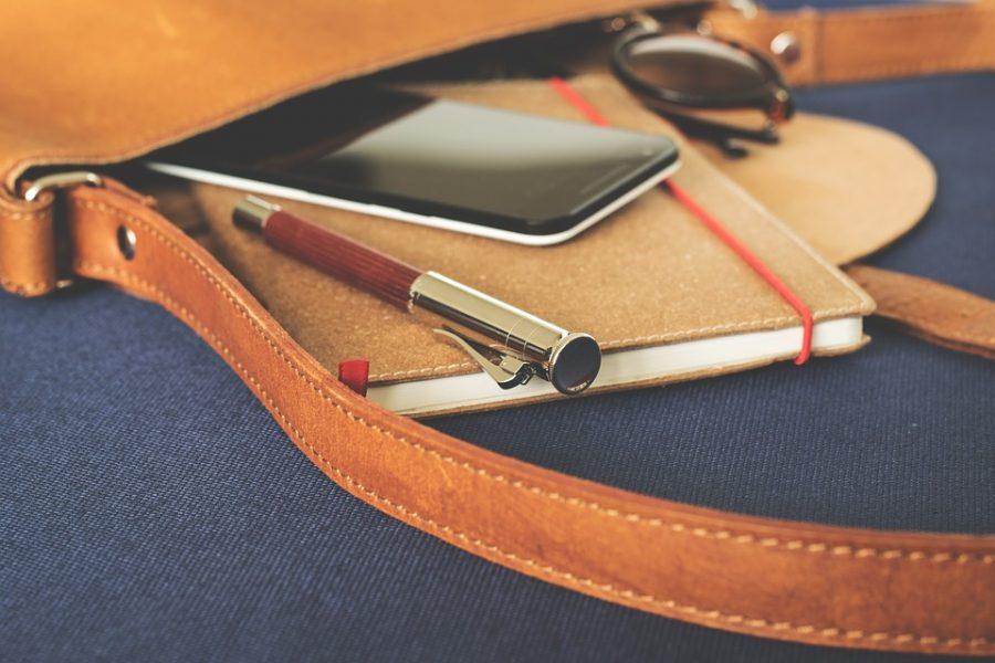 Les smartphones pliables seront-ils rentables ?