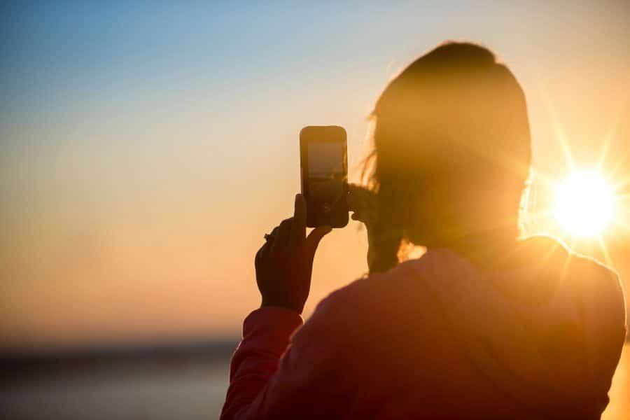 Les smartphones pliables auront-ils vraiment du succès ?
