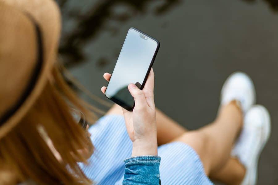 Avons-nous réellement besoin des smartphones pliables ?