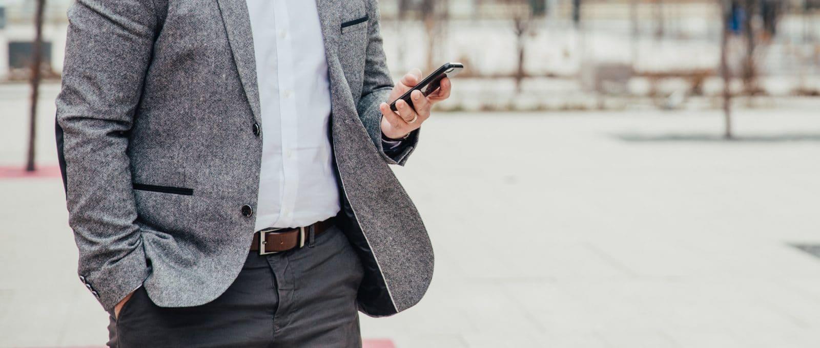 Les smartphones pliables : un danger pour les téléphones portables traditionnels ?