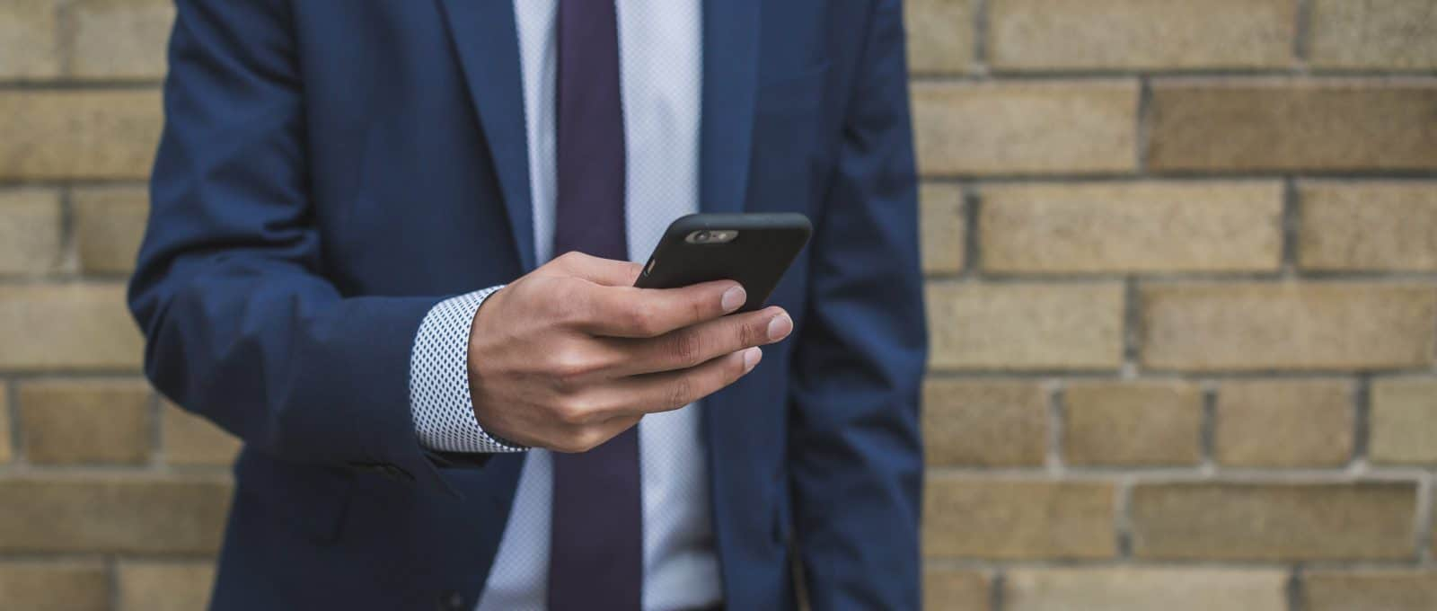 Quel smartphone pliable choisir ?