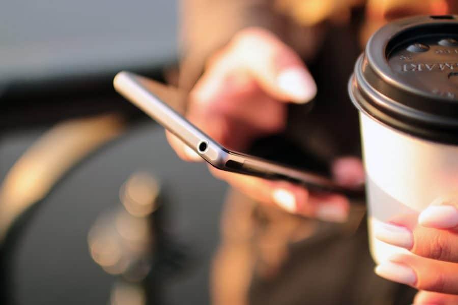 L'iPhone pliable d'Apple pourrait être le meilleur smartphone pliable