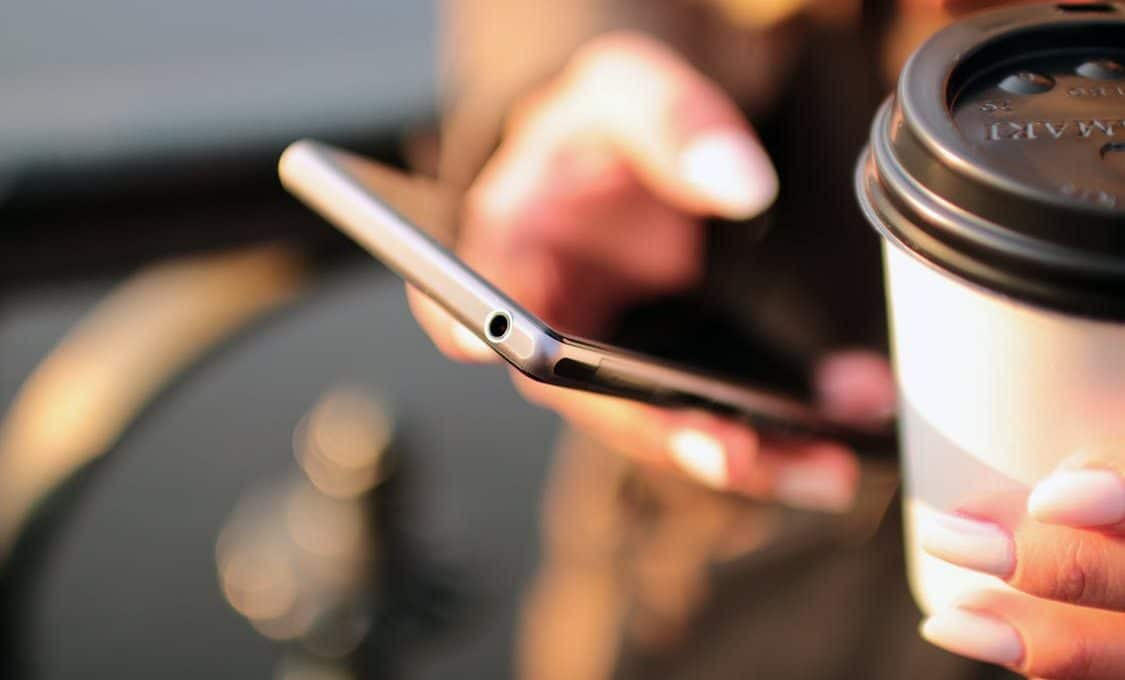 Smartphones pliables : à qui sont-ils destinés ?