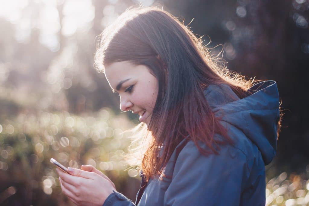 Quel smartphone pliable s'offrir : Samsung, Motorola ou LG ?