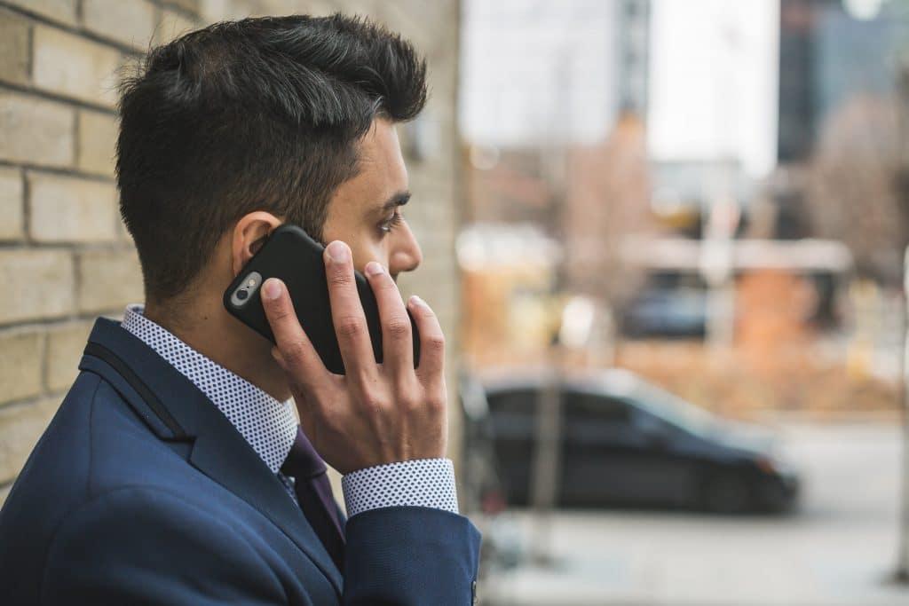 Le smartphone pliable : avantages et inconvénients