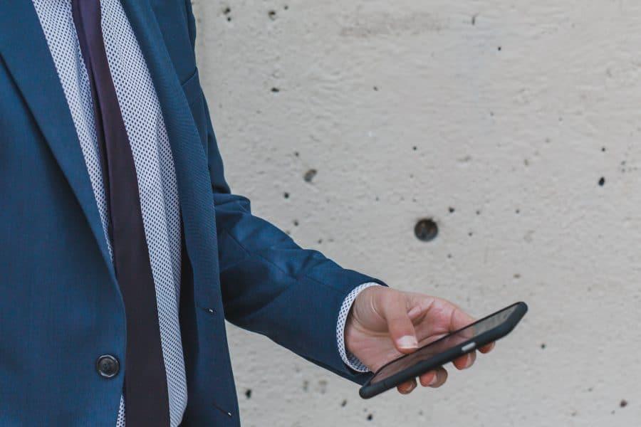 Quels smartphones pliables seront mis sur le marché en 2019 ?
