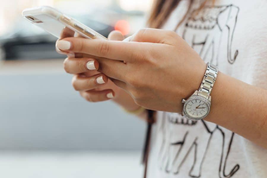 Le smartphone pliable de Huawei pourrait-il faire un tabac ?