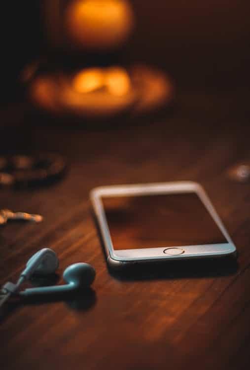 Les smartphones pliables, des blockbusters technologiques ?