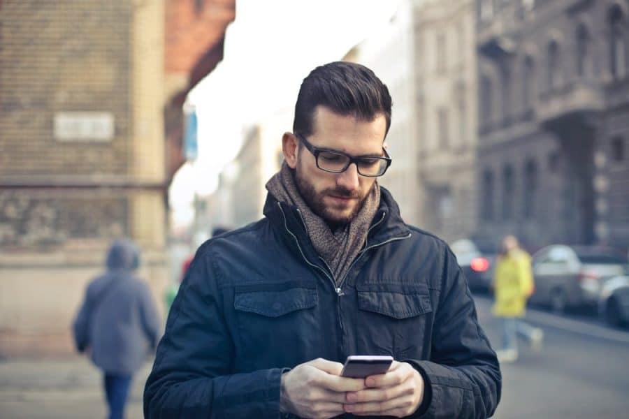 Le smartphone pliable : une nécessité ou un simple effet de mode ?