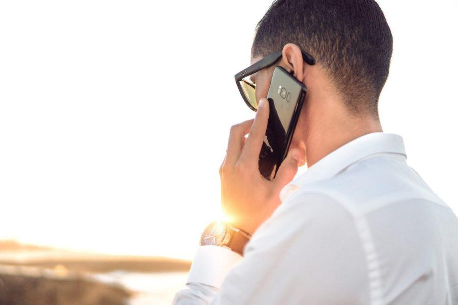 Sept choses importantes à savoir sur le smartphone pliable de Samsung