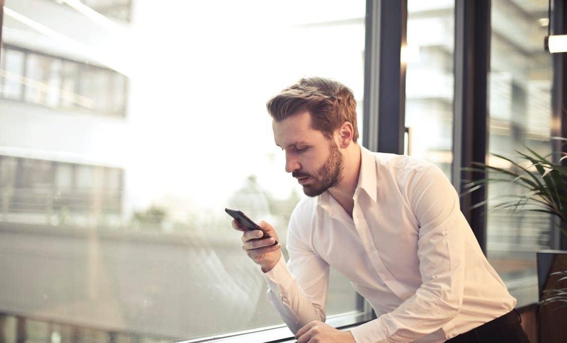 Les smartphones pliables au cœur de l'actualité
