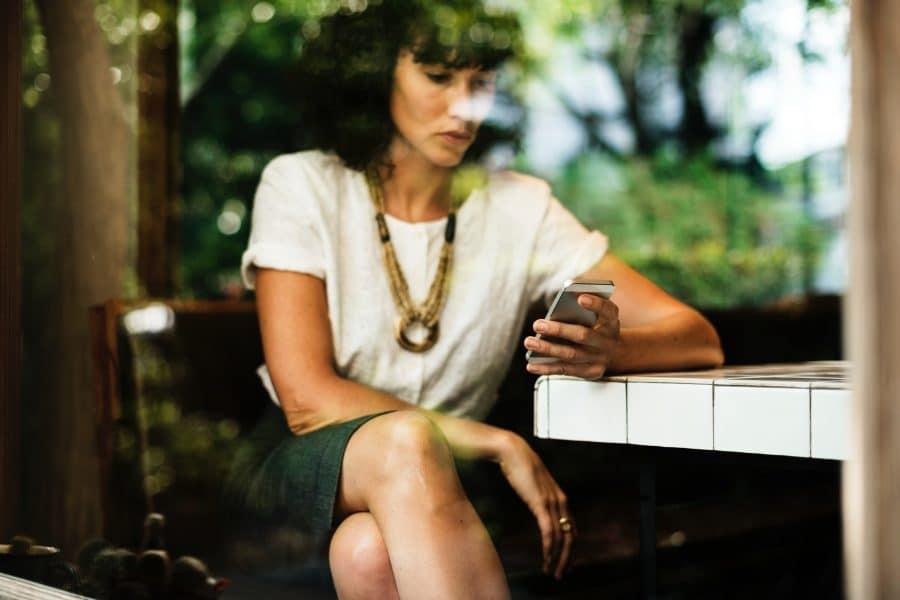 Que faut-il savoir sur les smartphones pliables ?