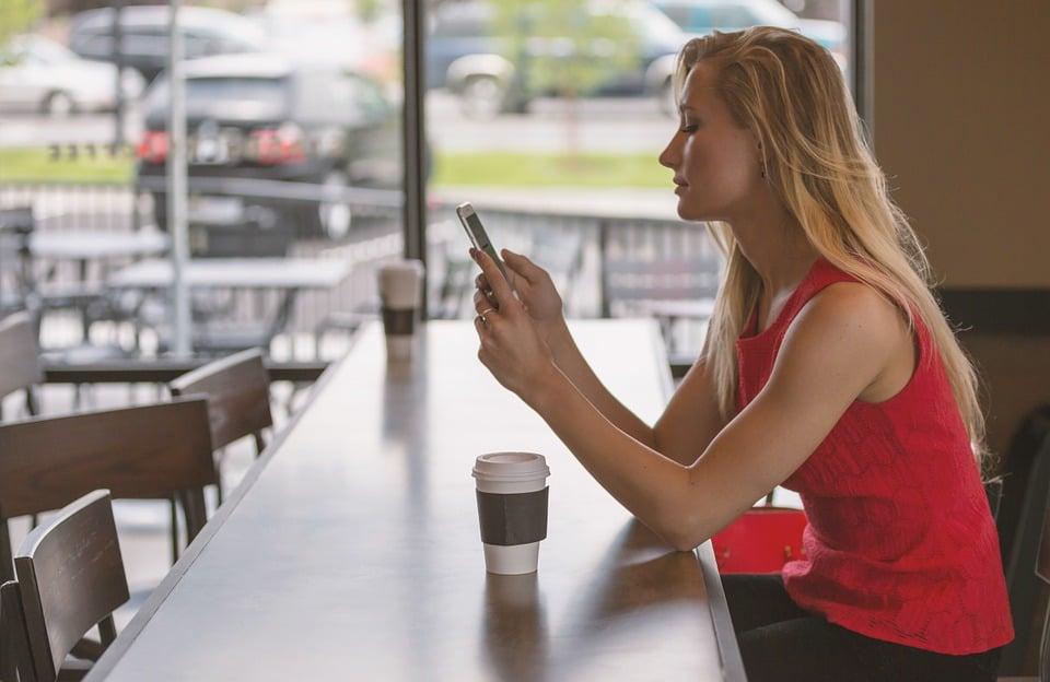 Les smartphones pliables à la conquête du marché mondial