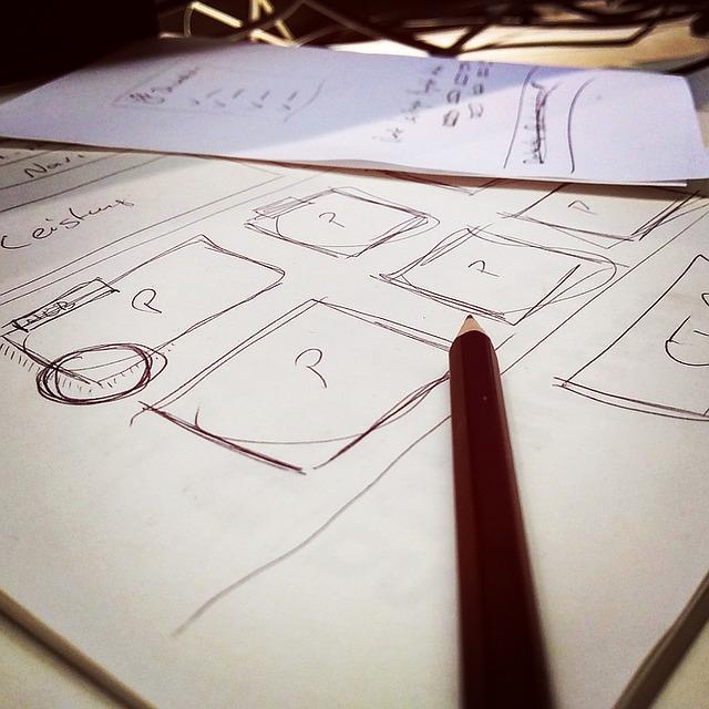 Logiciels pour tablettes graphiques